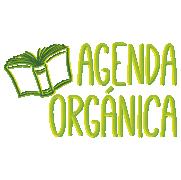 Marca Agenda Orgánica