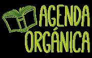 Agenda Orgánica