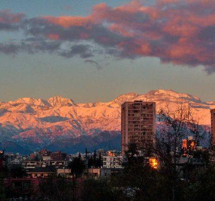 Proyectos de integración social en Chile