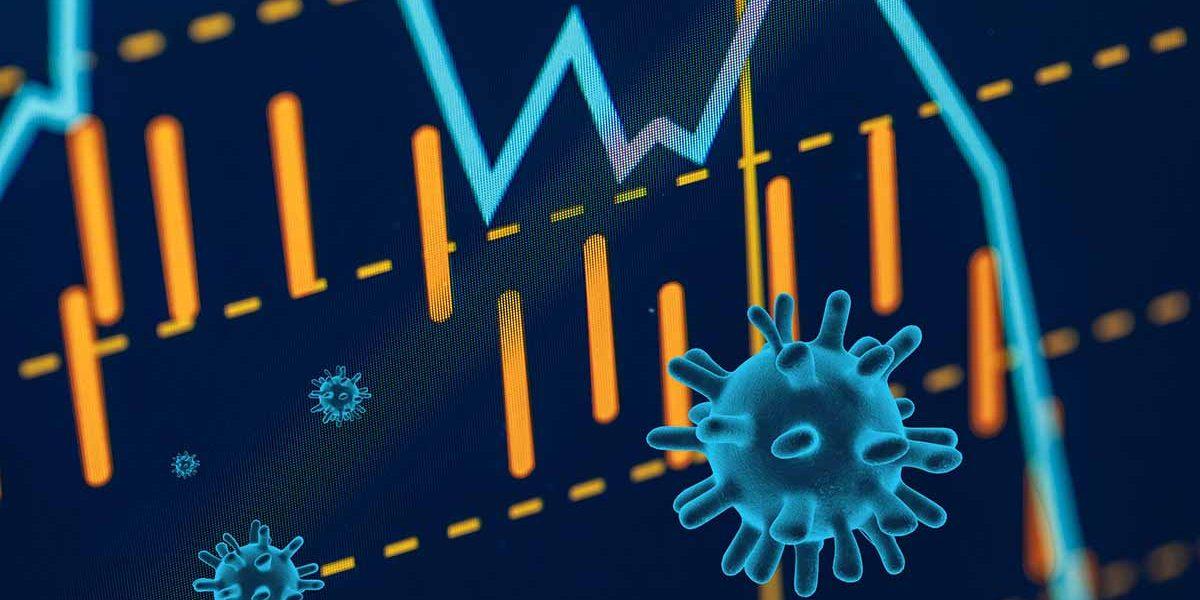 Latinoamérica y coronavirus