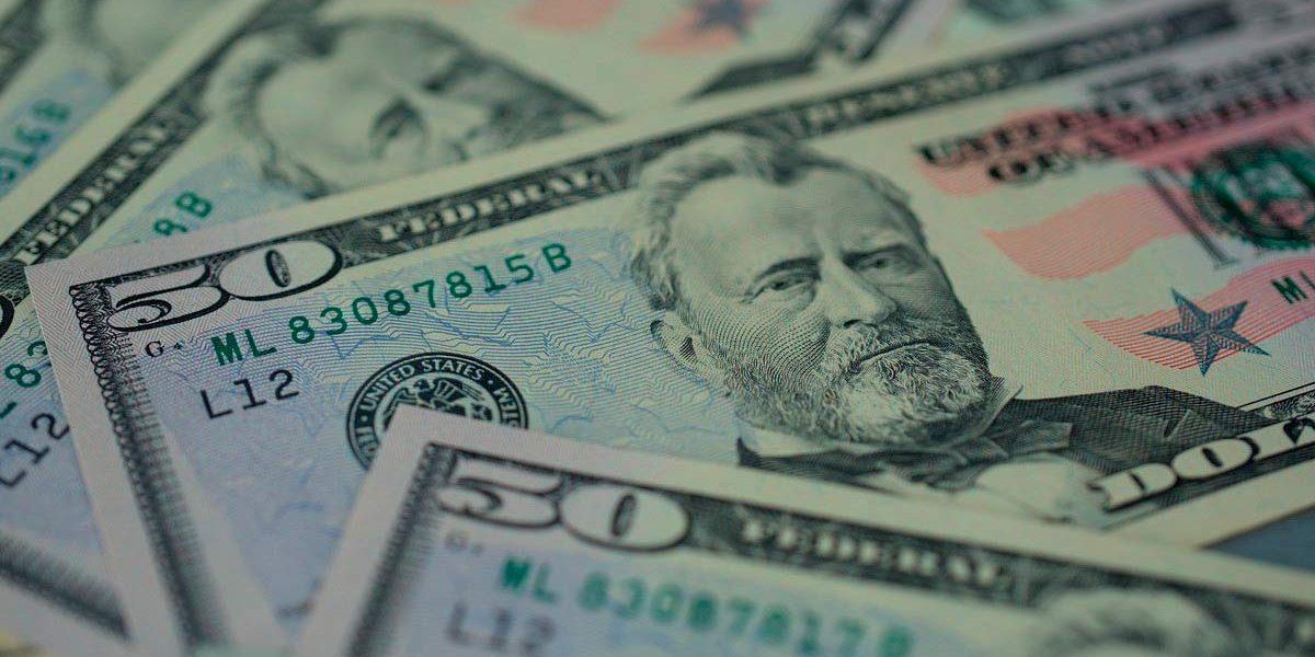 Economía en crisis a través de la historia