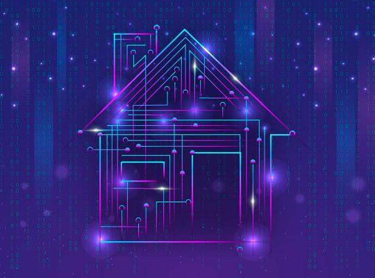 Proptech en mercado inmobiliario